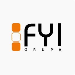 Grupa FYI